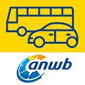 ANWB Verkeer icon