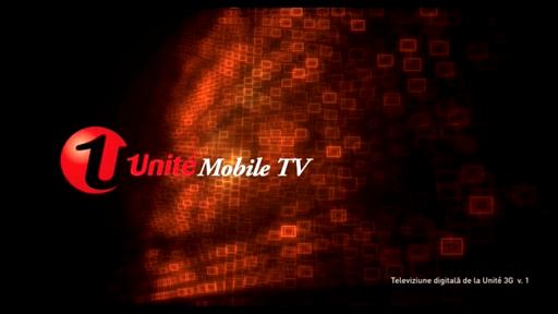 UniteMobileTV