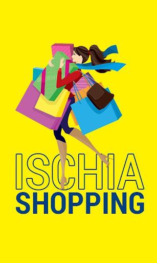 Ischia Shopping