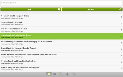 玩商業App|Ultro QA免費|APP試玩