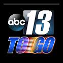 WSET ABC 13 icon