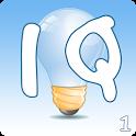 IQ Challenge icon