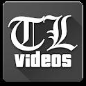 Thug Life Videos icon