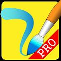Art Painter - PRO