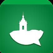 Honddarbi App