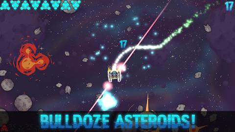 Roid Rage Screenshot 3