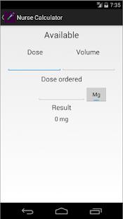 玩免費醫療APP|下載Medical Calculator app不用錢|硬是要APP