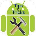 Cool Android Tricks logo