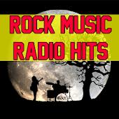 Rock Music Radio Hits
