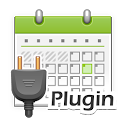 DynamicG Old Sync Plugin icon