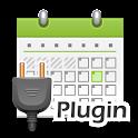 DynamicG Old Sync Plugin icon