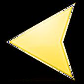SwitchBack for Tasker