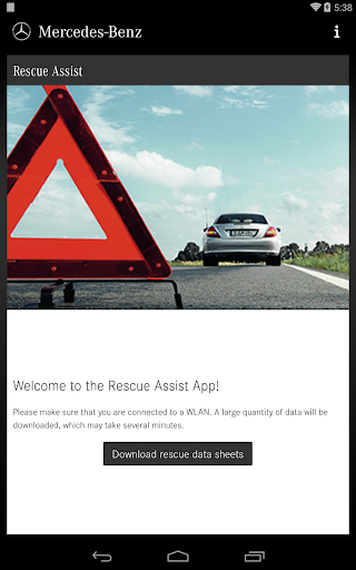 玩免費醫療APP|下載救助アシスト app不用錢|硬是要APP