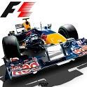 Puzzle Formula 1 icon
