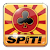 Spit !  Speed ! Card Game Free file APK for Gaming PC/PS3/PS4 Smart TV