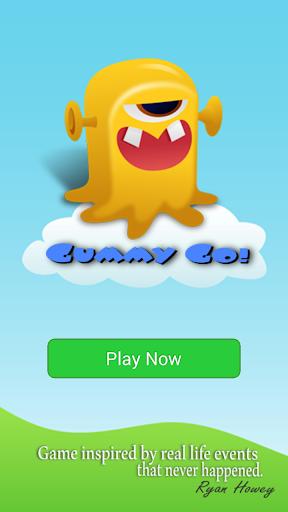 Gummy GoGo