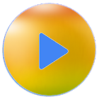 Mango Player - Video Player icon