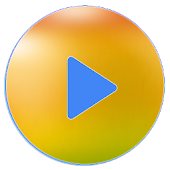 Mango Player - HD Video Player