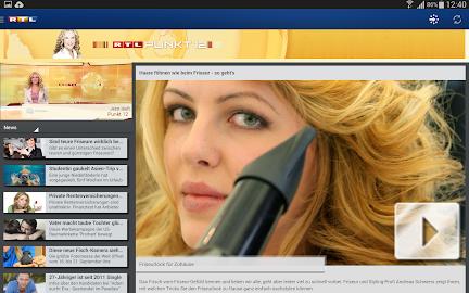 RTL INSIDE Screenshot 13