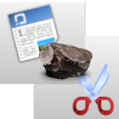 Rock Paper Scissors Bluetooth