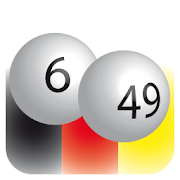 Lotto Statistik Deutschland