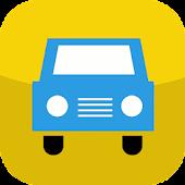 Traffic System- Traffic Rules
