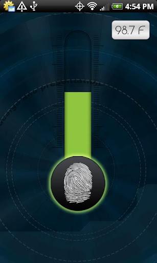 Forza Motorsport 4 Pc - 相關圖片搜尋結果