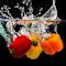 splash-877.jpg