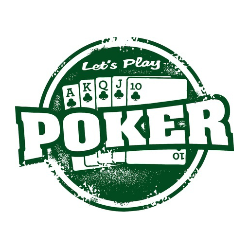 Manos Poker 工具 App LOGO-硬是要APP