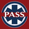 EMT PASS icon
