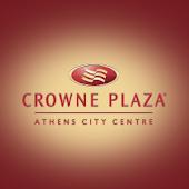 Crowne Plaza Athens App