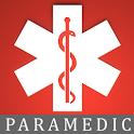 Mobile Paramedic logo