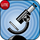 smart Histology Lite icon