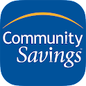 Community Savings Mobile icon