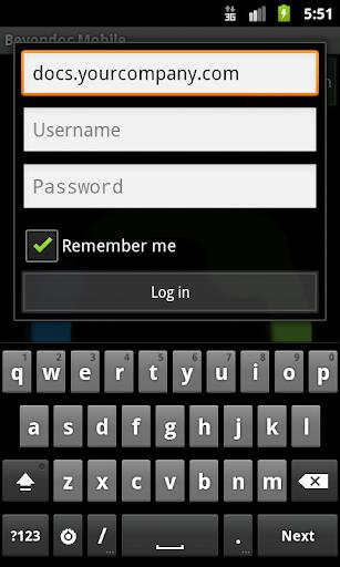 玩商業App|Beyondoc Mobile免費|APP試玩