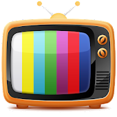 TV Live -News&Sports Streaming