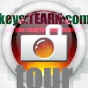 Caribbean Foods (Keys) logo