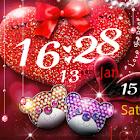 LoveBear LiveWallpapaer Trial icon