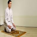 تطبيقات أدعية واحاديث اسلامية icon