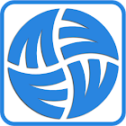 Logo Universe/Free version/ icon