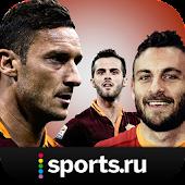 Рома+ Sports.ru