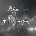 BlueTap LLXTheme\Template icon