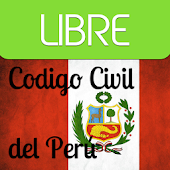 Código Civil Perú