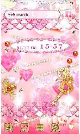 Cute Wallpaper Secret Rose 1.0 Windows u7528 1