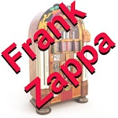 Frank Zappa JukeBox