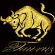 Taurus Zodiac Live Wallpaper