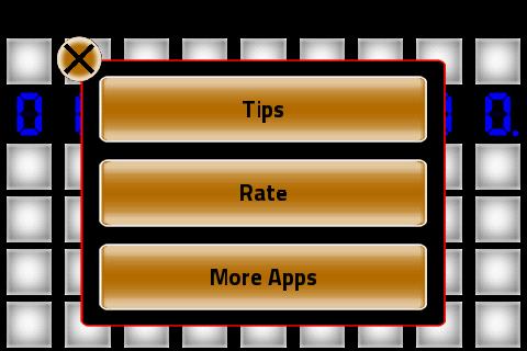 Digital Abacus