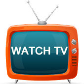 Watch TV Free