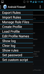 工具必備免費app推薦|Firewall Gold線上免付費app下載|3C達人阿輝的APP