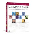Leadership Success icon